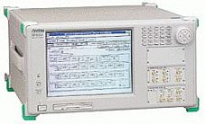 Anritsu MP1632C Image