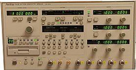 Anritsu MP1652A Image