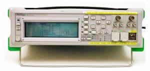 Anritsu MP1656A Image