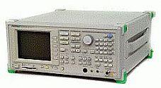 Anritsu MS2602A Image