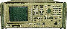 Anritsu MS2702A Image