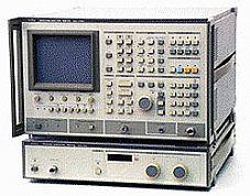 Anritsu MS612A Image