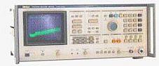 Anritsu MS710E Image