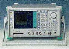 Anritsu MS8608A Image