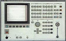 Anritsu MS9001B Image