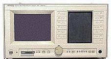 Anritsu MS9030A Image