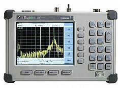 Anritsu S820D Image