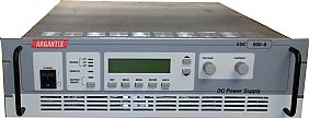 Argantix KDC600-8 Image