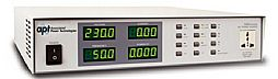 Associated Power Technologies 5010 Image