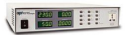 Associated Power Technologies 5020 Image