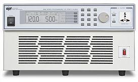 Associated Power Technologies 7040 Image
