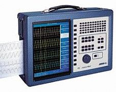 Astro Med DASH 4U Image