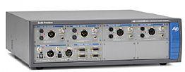 Audio Precision APX525 Image