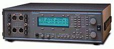 Audio Precision ATS-1 Image
