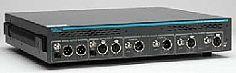 Audio Precision ATS-2 Image