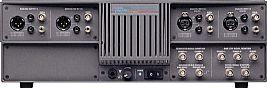 Audio Precision SYS-2222 Image