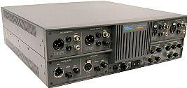 Audio Precision SYS-2322 Image