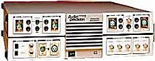 Audio Precision System One (SYS-22) Image