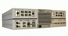 Audio Precision System One (SYS-322) Image