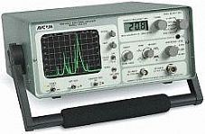 Avcom PSA-37D Image