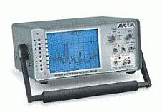 Avcom PSA-45D Image