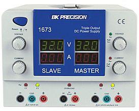 BK Precision 1672 Image