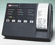 BMI 100G Image