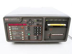 BMI 3060 Image