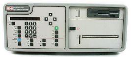 BMI 8800 Image