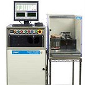 Baker Instruments AST 8800 Image