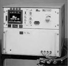 Baker Instruments D15000 Image