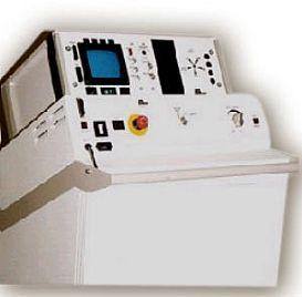 Baker Instruments D185 Image