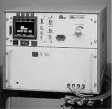 Baker Instruments D24000 Image