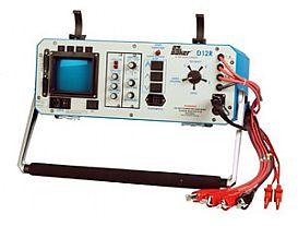 Baker Instruments D3R Image