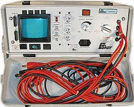 Baker Instruments D6000 Image
