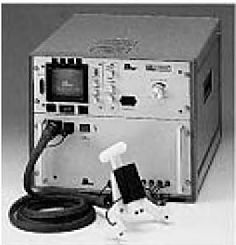 Baker Instrument DS265 Image