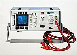 Baker Instrument DS212 Image