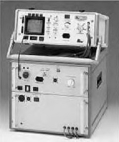Baker Instruments DS224PP Image