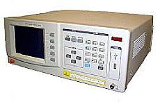 Baker Instruments DT05-3 Image