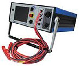 Baker Instruments DX-15A Image