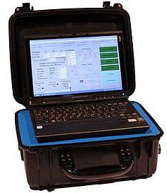 Baker Instruments EXP4000 Image