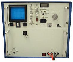 Baker Instruments MT265E Image