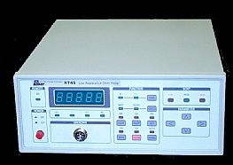 Baker Instruments RT45 Image