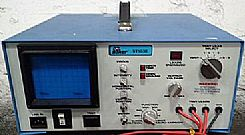 Baker Instruments ST103E Image
