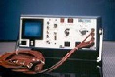 Baker Instruments ST106E Image