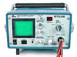 Baker Instruments ST2.5E Image