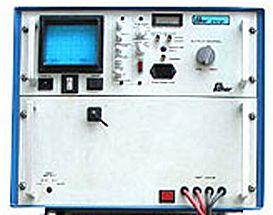 Baker Instruments ST215R Image