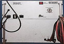 Baker Instruments ST224PP Image