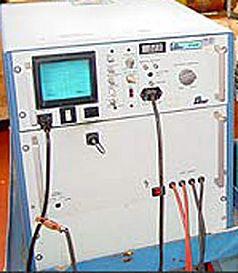 Baker Instruments ST224R Image