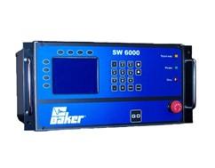 Baker Instruments SW6000 Image